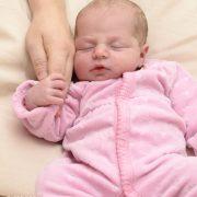 10ème Journée régionale de l'Allaitement Maternel