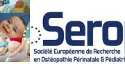 L'annuaire de la SEROPP en page UNE de Google !