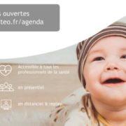 Mises à jour cliniques en pédiatrie